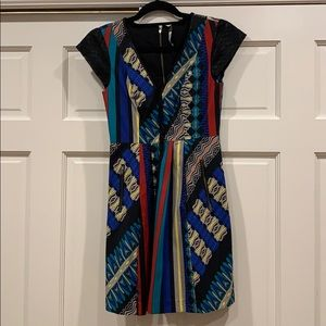 Plenty by Tracy Reese for Anthropologie size 6
